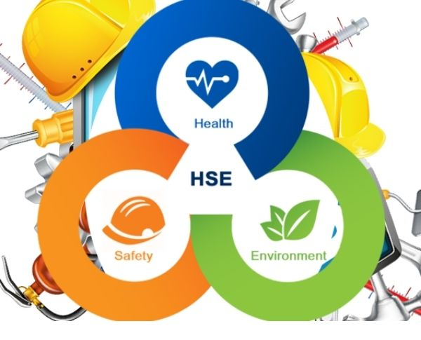 Industrial Hygienist Certification in India