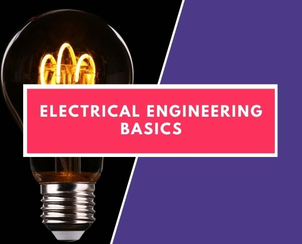 ELECTRICAL ENGINEERING CONCEPTS