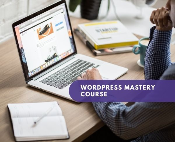 Online Wordpress Certification in India