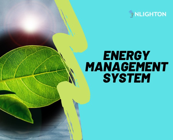 Learn Energy Management Systems for Free